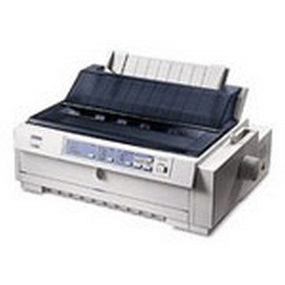 Exertis Supplies > Ink & Toner Finder > Epson > FX Series