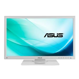 Exertis Supplies > Hardware > Monitors > Asus BE249QLB-G (23 8 inch