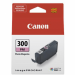 Canon 4198C001 PFI300PM Photo Magenta Ink Cartridge