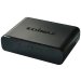 5 Port Fast Ethernet Desktop Switch